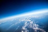 Озоновый слой восстановится к 2060 году