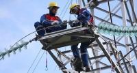 15 ноября часть Севастополе останется без электричества