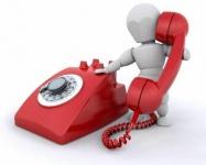 Контакт-центр горздрава Севастополя сменил многоканальные телефоны