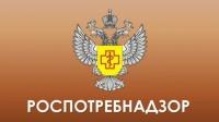 Предприятия и магазины в Крыму оштрафовали на 2,5 млн за нарушения при обороте хлеба