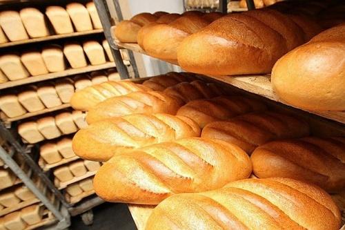 На заводе в Керчи готовили хлеб с нарушениями