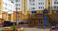 Губернатор Севастополя намерен инициировать «амнистию» жилых многоэтажек