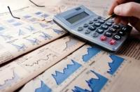 Евпаторийский горсовет рассмотрел проект трехлетнего бюджета города