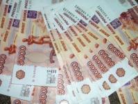 В бюджет Севастополя поступило почти 130 млн рублей от аренды недвижимости