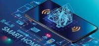 Следующим этапом за Интернетом вещей (IoT) станет«Интернет ушей»