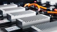 Массовый выпуск твердотельных аккумуляторов запущен в Китае