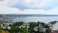 Исторические поселения: 25 населенных пунктов Крыма получат новый статус