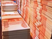 Госпредприятие «Крымгазсети» получит в кредит более 100 млн рублей на закупку новой техники