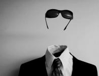 Новая технология невидимости позволит объектам не отбрасывать тени