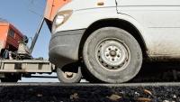 В Крыму планируют за шесть лет привести в нормативное состояние 40% дорог