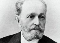 В Керчи отметили 200-летие со дня рождения Мариуса Петипа