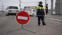 В Крыму введены сезонные ограничения проезда
