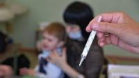 В Крыму рассказали, когда ждать эпидемию гриппа