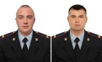 В Симферополе сотрудники вневедомственной охраны Росгвардии нашли ушедшего из дома подростка