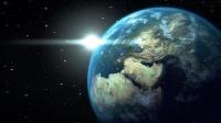 В 2019 году запустят первый эксперимент по охлаждению Земли