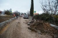 В 2019 году в Севастополе планируется провести ремонт 100 км автомобильных дорог