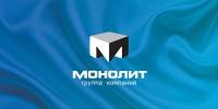 В Симферополе прошла первая детская экологическая конференция