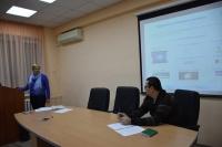 В Ялте в учреждениях образования успешно работает 14 кибердружин