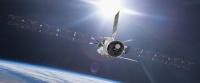 Ионные двигатели миссии BepiColombo прошли первую проверку в космосе