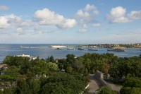 В Севастополе установлена величина прожиточного минимума для пенсионеров на 2019 год