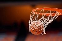 В Ялте состоится Кубок Крыма по баскетболу 3х3 среди мужских и женских команд