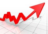 Крым получил грант на 454 млн рублей за высокие темпы развития