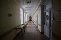 В городской больнице №1 в Керчи заменили канализационный коллектор