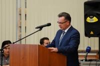 В Севастополе определили основные перспективы развития сферы образования до 2023 года