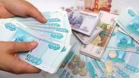 В Крыму управляющие компании оштрафовали более чем на 4 млн рублей