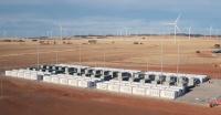 Гигантская батарея Tesla сэкономила 40 миллионов долларов за первый год
