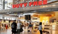 В аэропорту Симферополя откроют магазин duty free