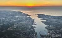 Мост между Северной и Южной сторонами Севастополя обойдется в 40 млрд рублей