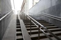 Ремонт и реконструкция пешеходных переходов Симферополя начнется в 2021 году
