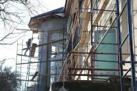 В Севастополе началась масштабная модернизация учреждений здравоохранения