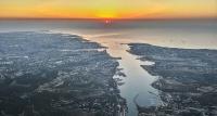Овсянников обещает мост на Северную к 2023 году
