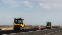 """Не более 60 км/ч: скорость движения по """"Тавриде"""" ограничат до 2020 года"""