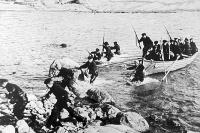 В Керчи анонсировали объекты исследования международной поисковой экспедиции