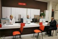 Севастопольский МФЦ откроет в новом году дополнительно 20 окон