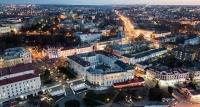 В Севастополе в праздники ограничат движение транспорта
