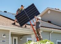 Alta Devices ставит новый рекорд эффективности солнечных батарей
