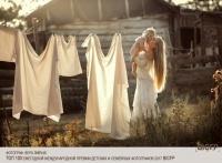 Ялтинка Вера Ливчак стала лучшим фотографом беременных среди тысячи конкурсантов из 68 стран