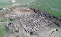 Найденное под Керчью античное поселение могут включить в «Золотое кольцо»
