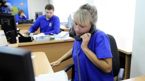 Крым завершит создание единой дежурно-диспетчерской службы в 2019 году