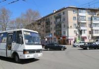 Во второй половине 2019 года в Симферополе пройдет конкурс для перевозчиков
