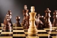 В Керчи пройдёт женский турнир по шахматам и шашкам