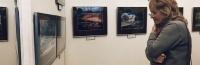 В Симферополе откроется выставка «Западный Крым», посвященная памяти искусствоведа Подуфалого