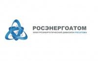 Студенты СевГУ получили стипендии и гранты от концерна «Росэнергоатом»