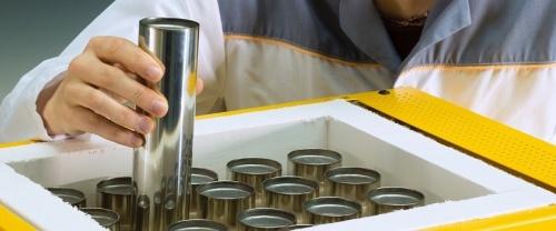 Немецкие инженеры создали на основе поваренной соли дешевые и экологичные аккумуляторы