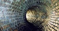 Новую канализацию для Симферополя спроектируют к концу года