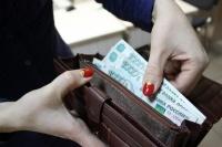 Зарплаты севастопольских бюджетников выросли в прошлом году на 15%